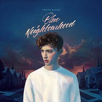 gay_music_reviews_troye_sivan_blue_neighbourhood