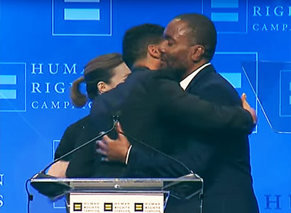 Jussie-Smollett-presents-award-to-Lee-Daniels-who-slams-Donald-Trump