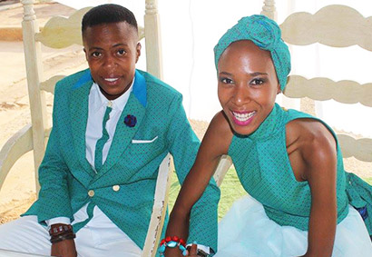 Lesbian-and-Gay-Marriage-in-South-Africa-Love-and-Lobola_02