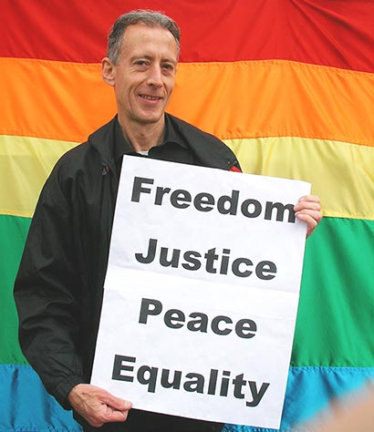 The-new-left-wing-McCarthyism_peter_tatchell