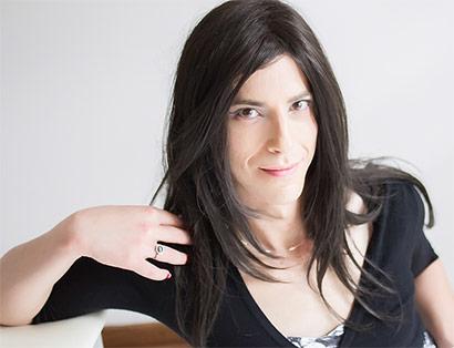South-African-transgender-memoir-to-be-released