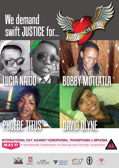 swift-justice-idahot2016