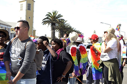 Namibias-Swakopmund-celebrates-its-first-Pride-march-02