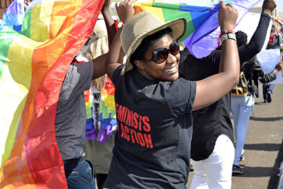 Namibias-Swakopmund-celebrates-its-first-Pride-march