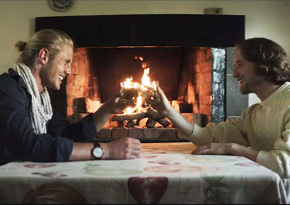 SA-band-GoodLuck-talk-about-their-new-gay-love-story-music-video