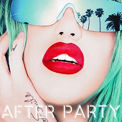 gay-music-reviews-adore-after-party