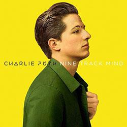 gay-music-reviews-charlie-puth-nine-track