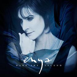 gay-music-reviews-enya-dark-sky