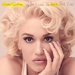 gay-music-reviews-gwen_stefani-this-is-what