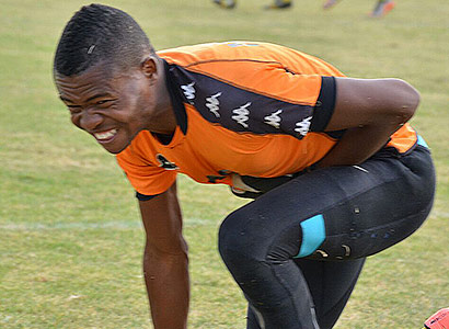 Phuti-Lekoloane-South-Africa's-first-openly-gay-male-footballer_03