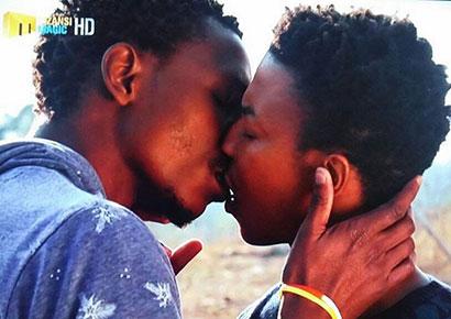 TV-star-Oros-Mampofu-admits-fears-around-gay-kiss