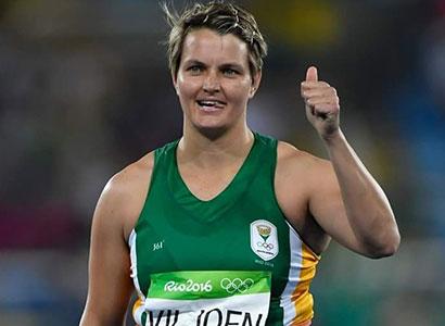 Sunette-Viljoen-SAs-team-LGBT-wins-first-Rio-medal