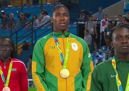 caster_semenya_wins_gold_rio_olympics