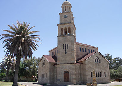 ng_kerk_dutch_reformed_church_faces_legal_action_on_gay_unions2