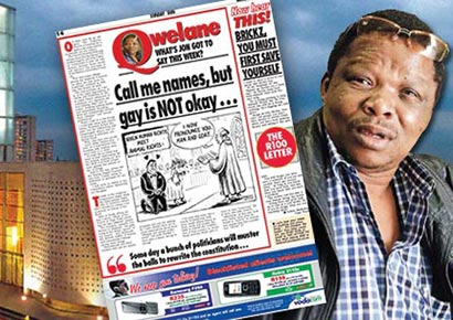 qwelane_homophobic_hate_speech_case_to_resume_in_august