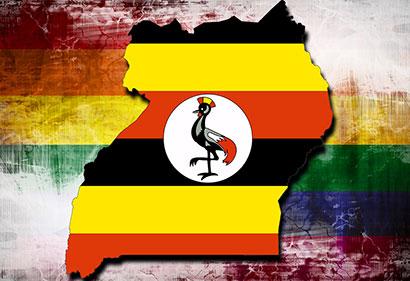 Uganda-police-investigate-8-year-old-girl-for-lesbianism
