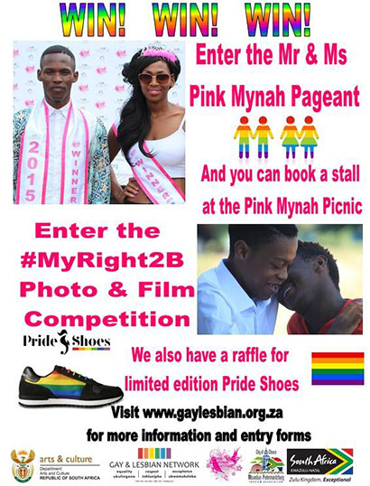 pink_mynah_2016_whatson