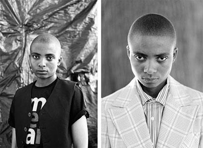 zanele_muholi_interview_mambaonline_faces_phases_01
