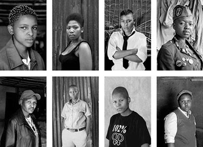 zanele_muholi_interview_mambaonline_faces_phases_02