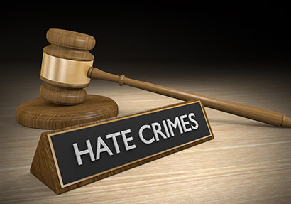 historic-hate-crimes-bill-released-three-years-in-jail-for-hate-speech