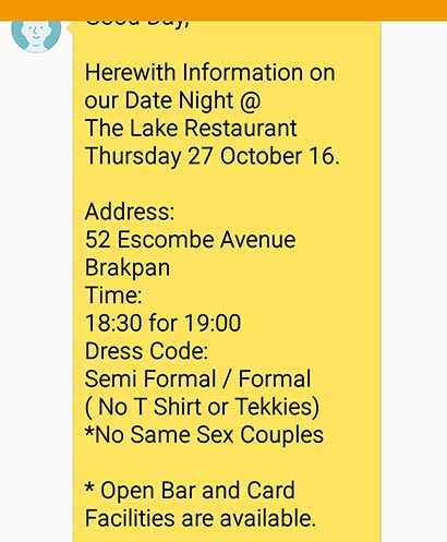 no-romance-for-lesbian-couple-in-brakpan-message
