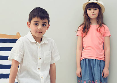 76fd1ef86 Furore as chain store drops binary gender labels from children s ...