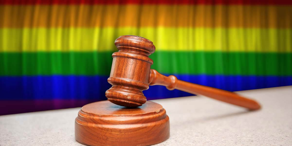 Same-sex parents should be accorded the same rights and responsibilities as opposite-sex parents