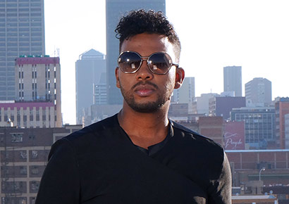 Messy Sabc Speaks Out On David Tlale Reality Show Furore Mambaonline Gay South Africa Online