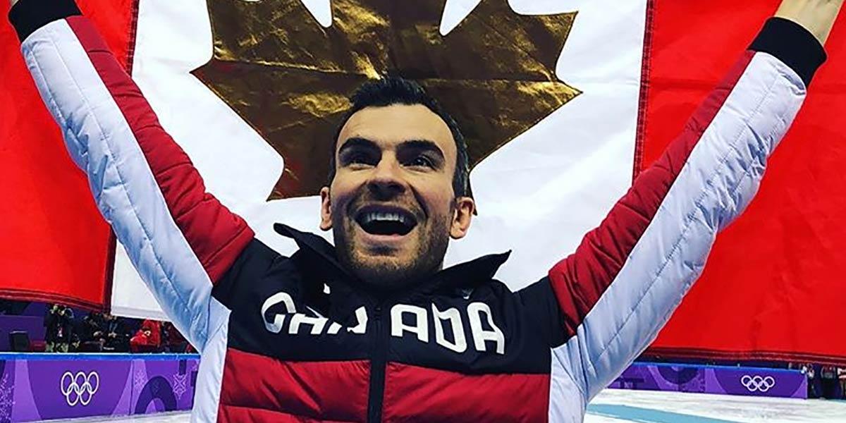 Matthew Mitcham excited that transgender athletes will