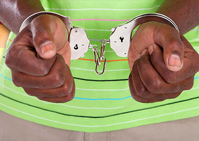Gay Ghana dating