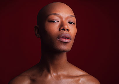New York Times: Nakhane one of 10 artists to watch in 2019