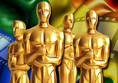 Here are the top queer Oscar winning films of all time