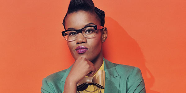 Here are the top queer South African celebrities and