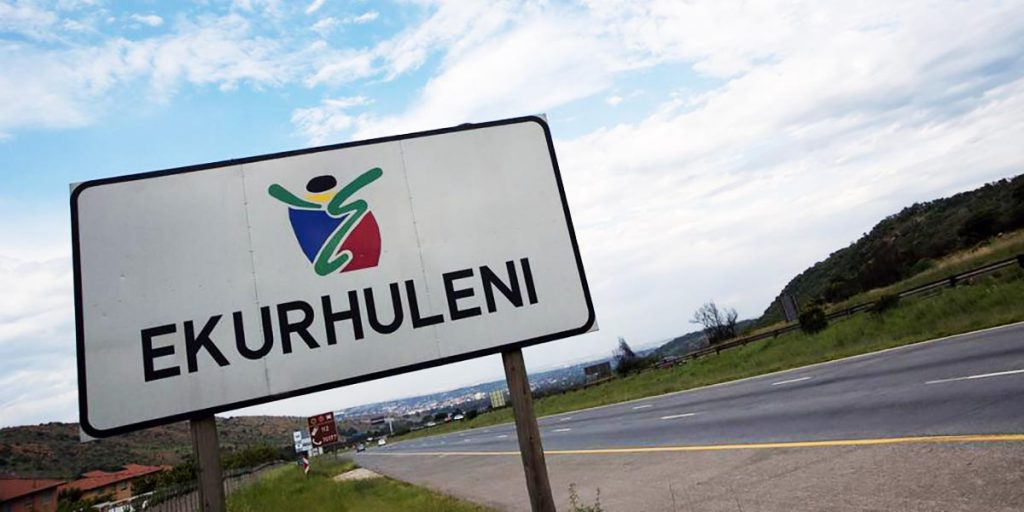 Ekurhuleni council has voted for an inclusive gender non-binary dress code